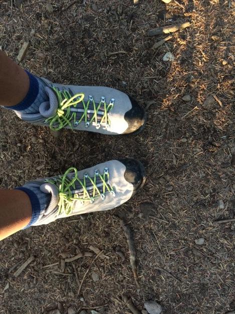 asolo tacoma hiking boots