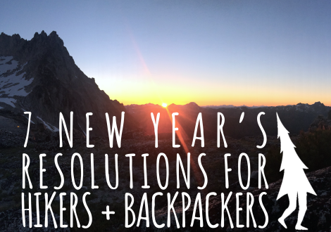 new-years-resolutions-for-hikers-backpackers